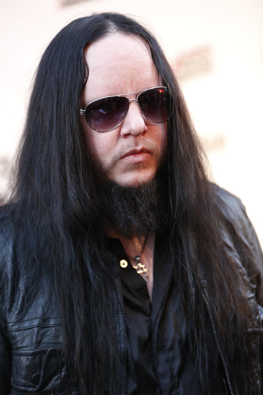 Joey Jordison .JPG