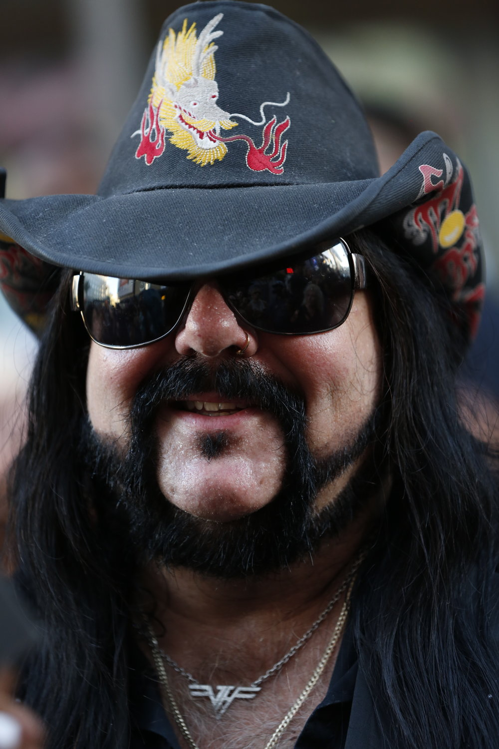 Vinnie Paul.JPG