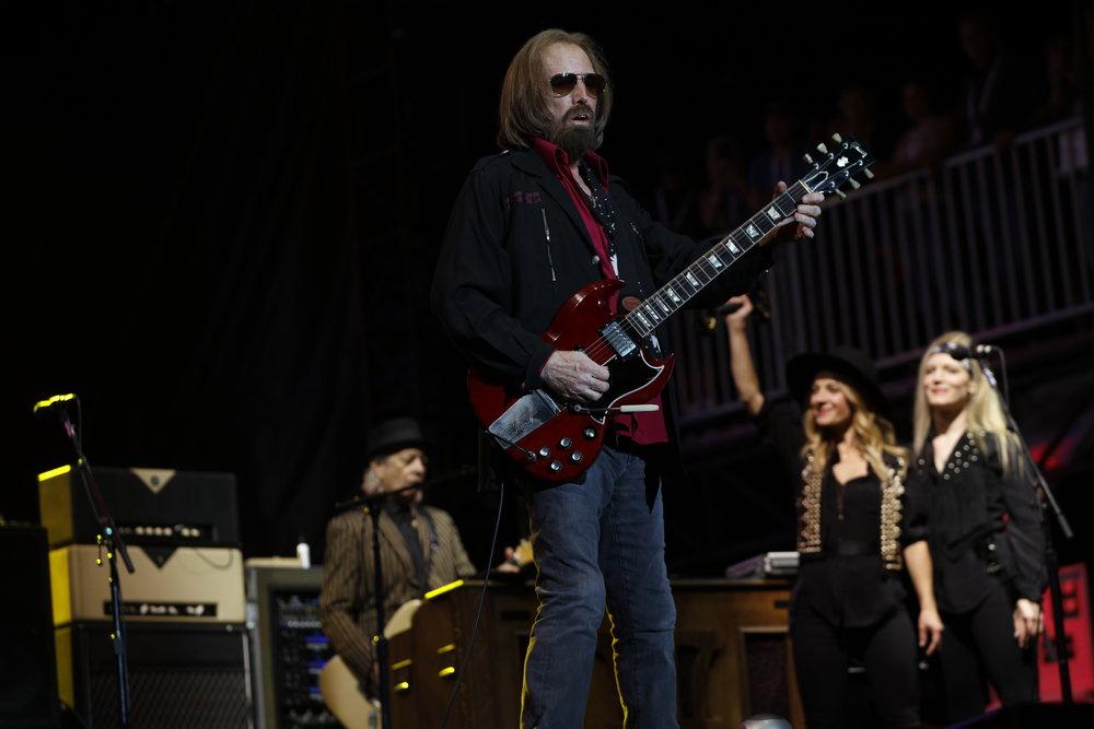 Tom Petty.JPG