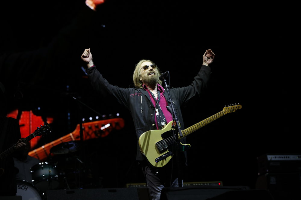 Tom Petty 2.JPG