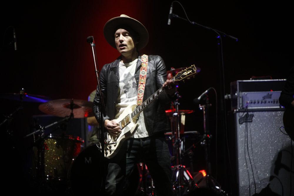 Jakob Dylan 3.JPG
