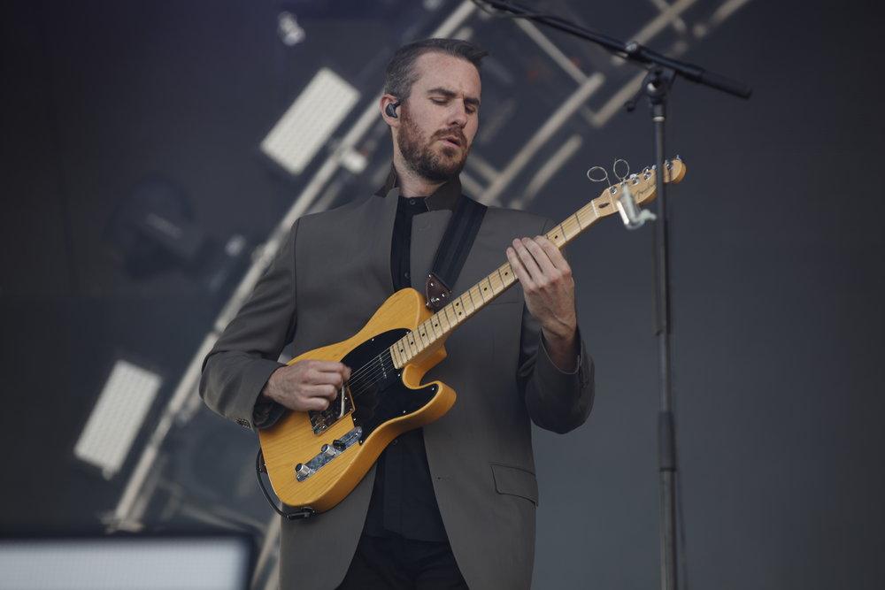 Noah Feldshuh.JPG