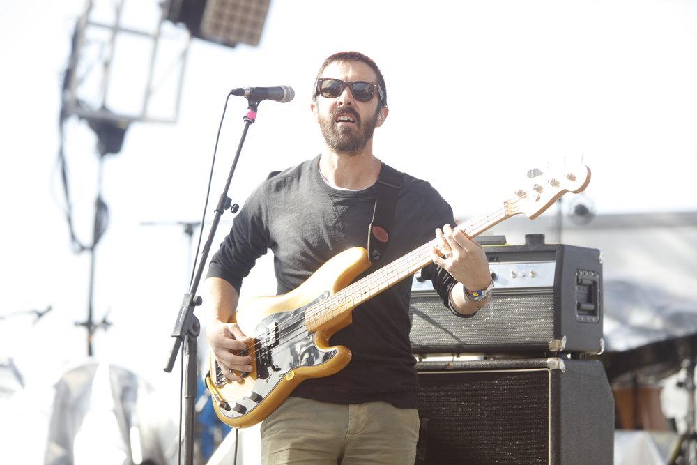 Pete Yorn 4.JPG