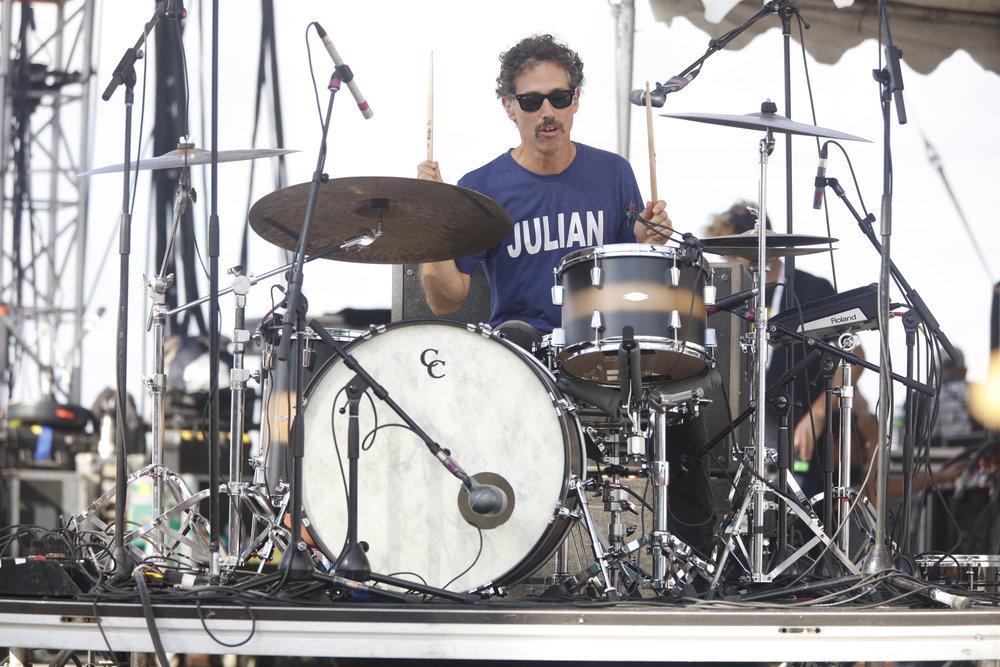 Pete Yorn 1.JPG