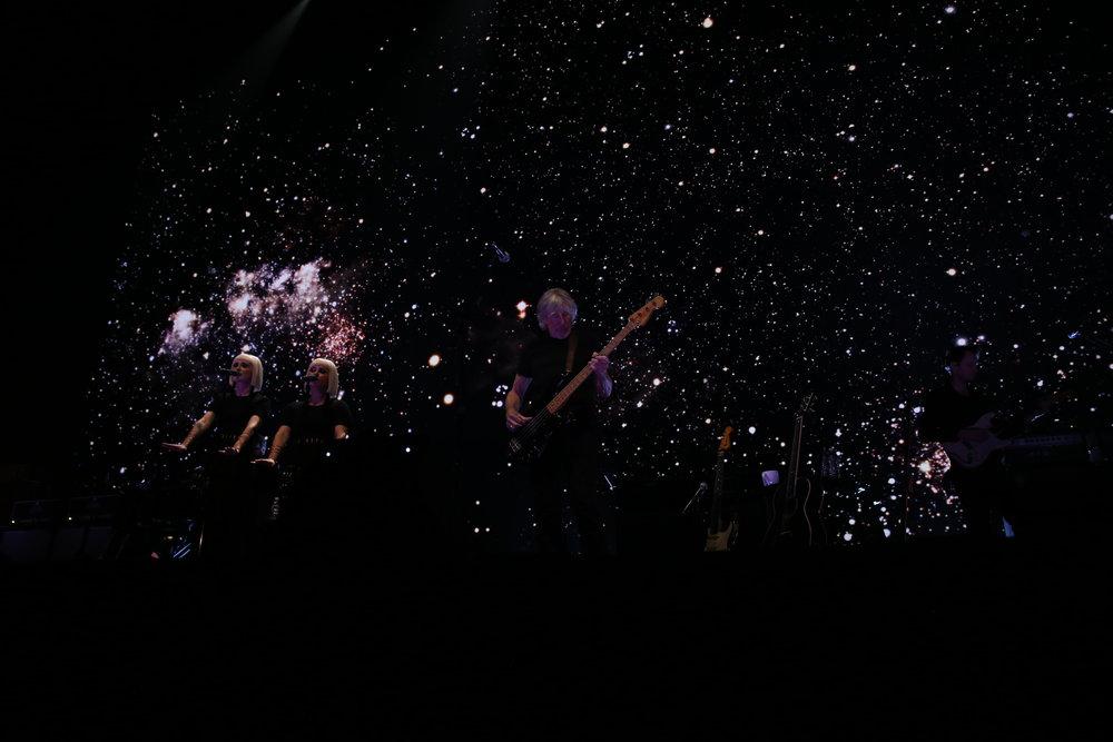 Roger Waters 8.JPG