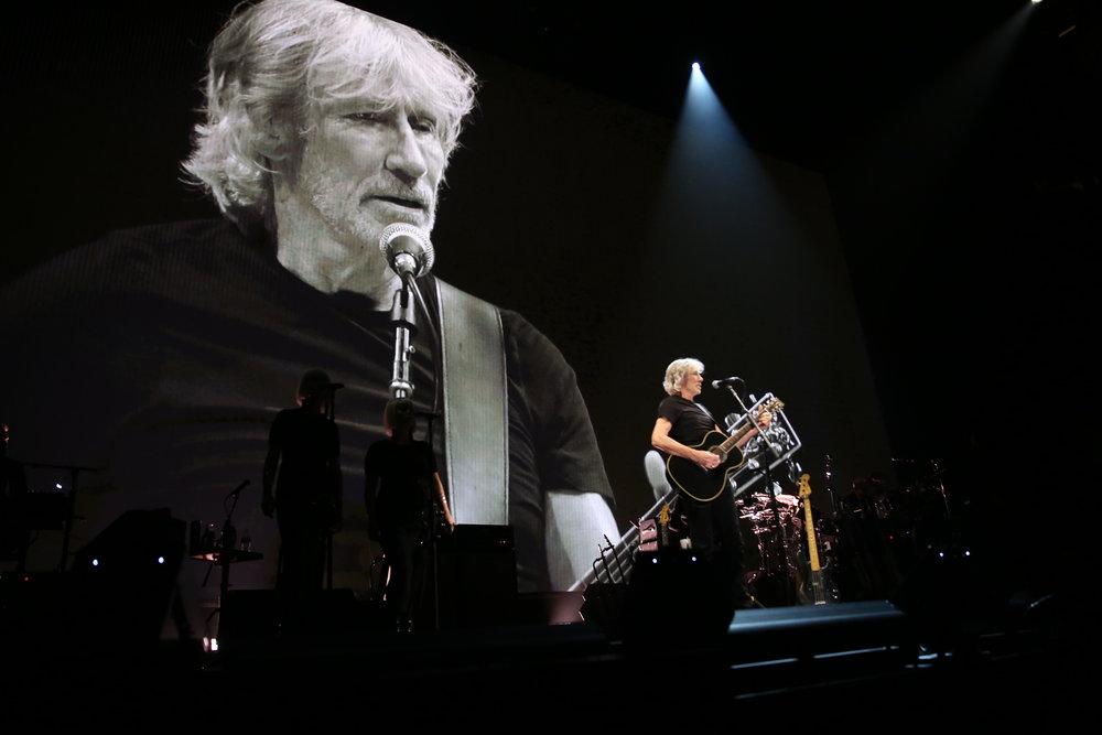 Roger Waters 7.JPG