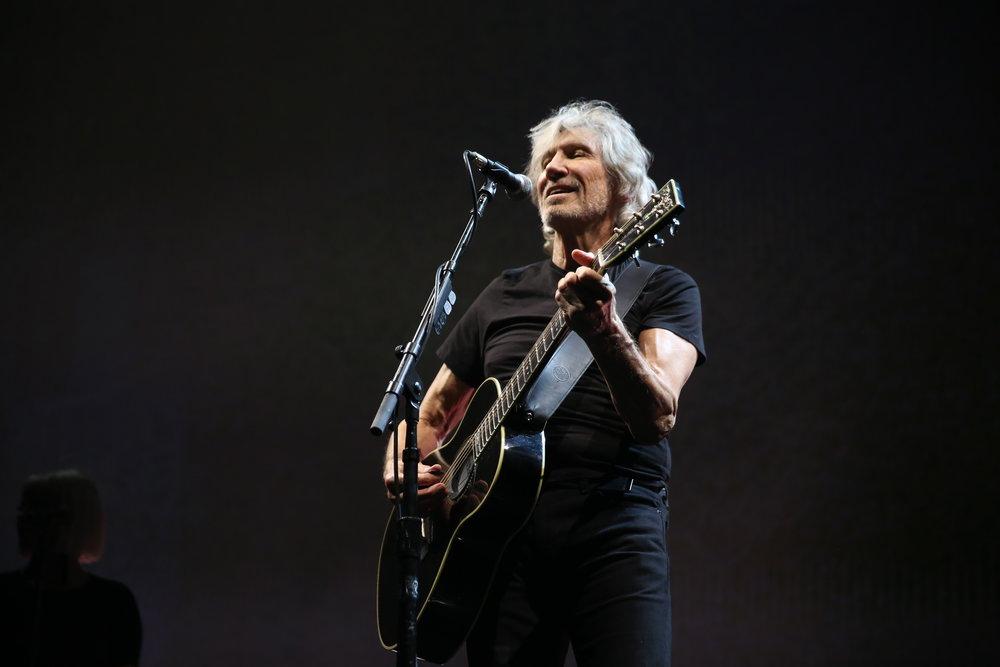Roger Waters 6.JPG