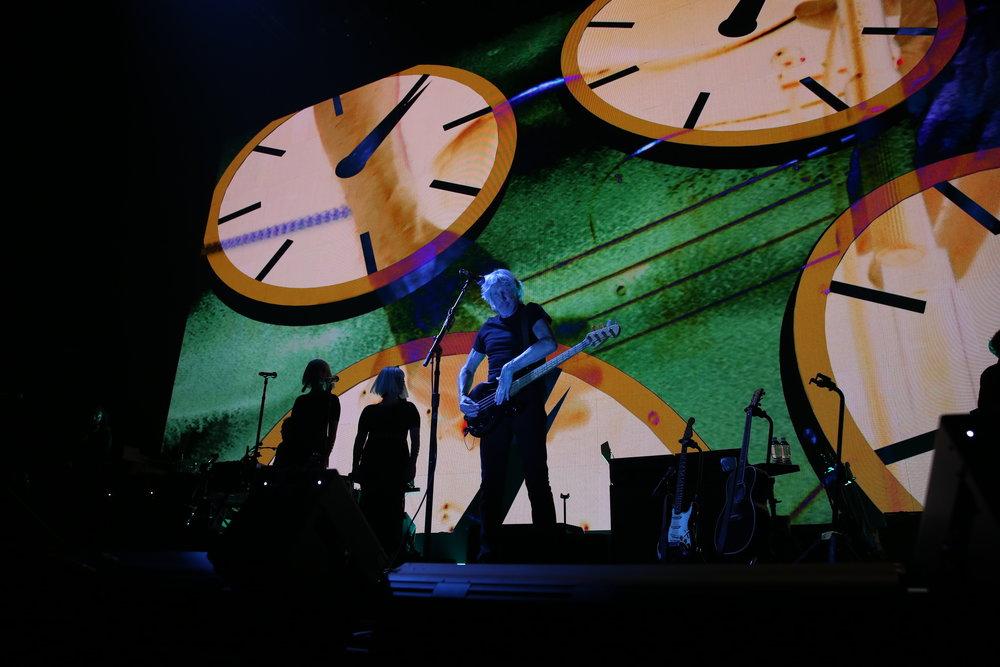 Roger Waters 5.JPG