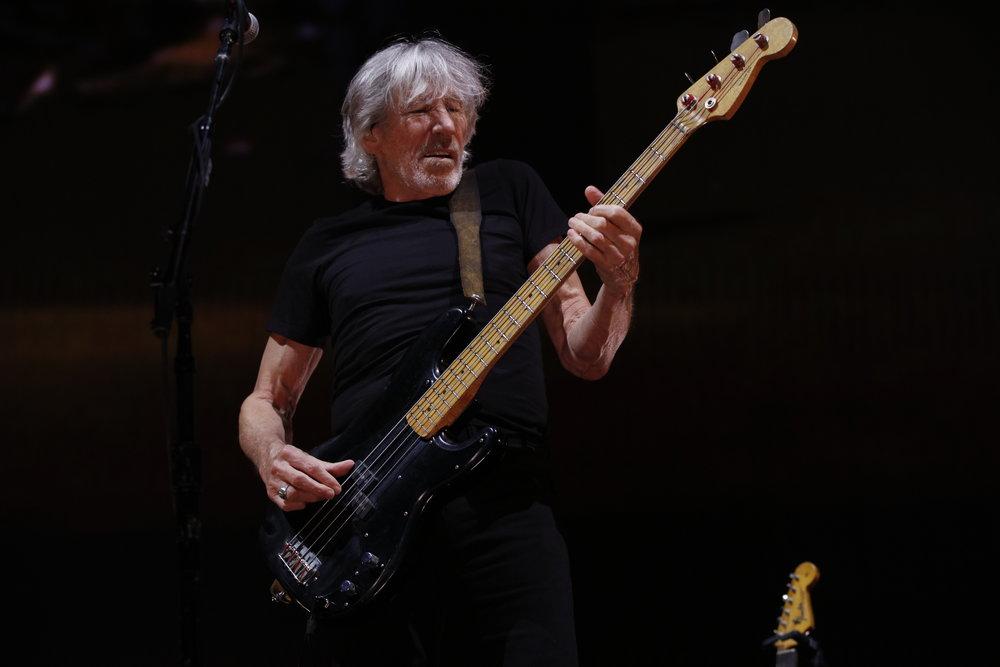 Roger Waters 3.JPG