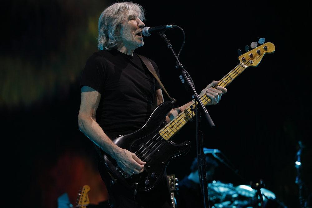 Roger Waters 2.JPG