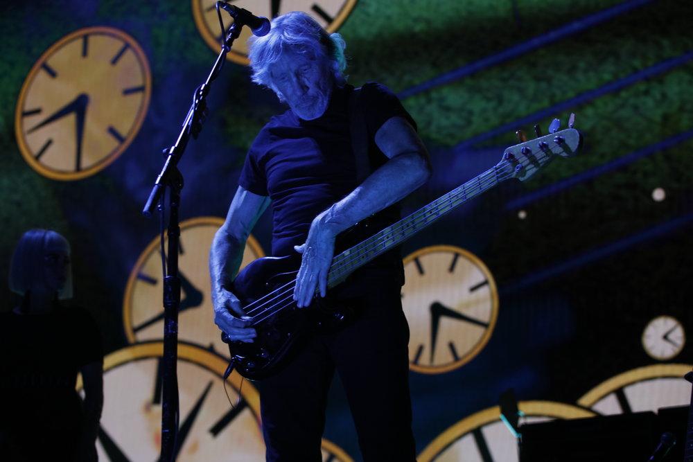 Roger Waters 1.JPG