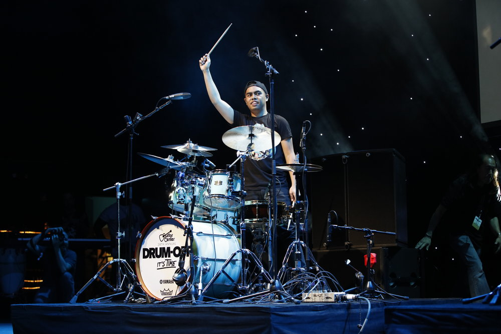 Mark Pacpaco.JPG
