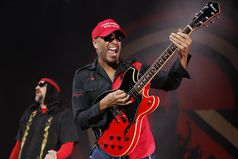 Tom Morello 3.JPG