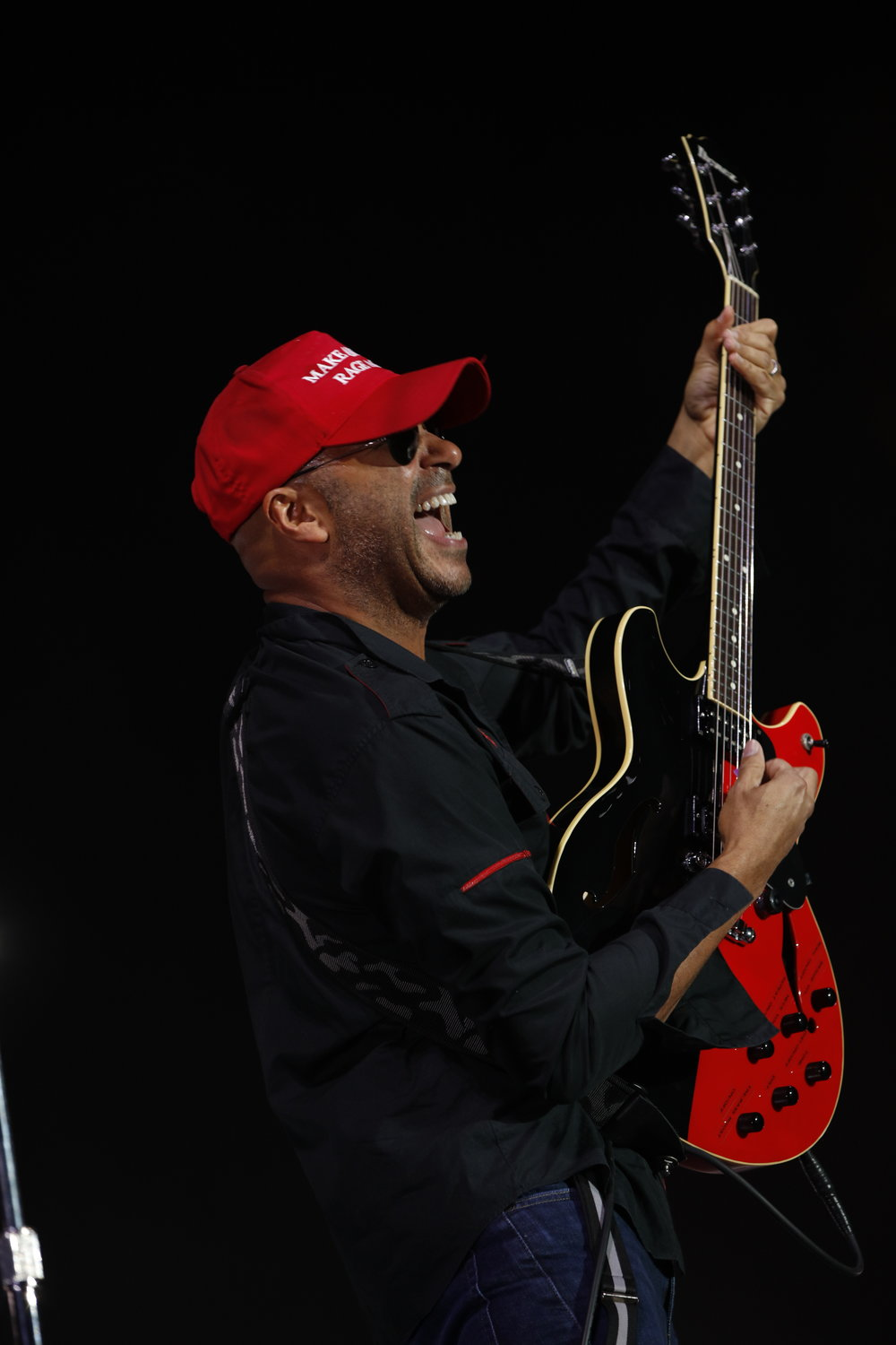Tom Morello 2.JPG