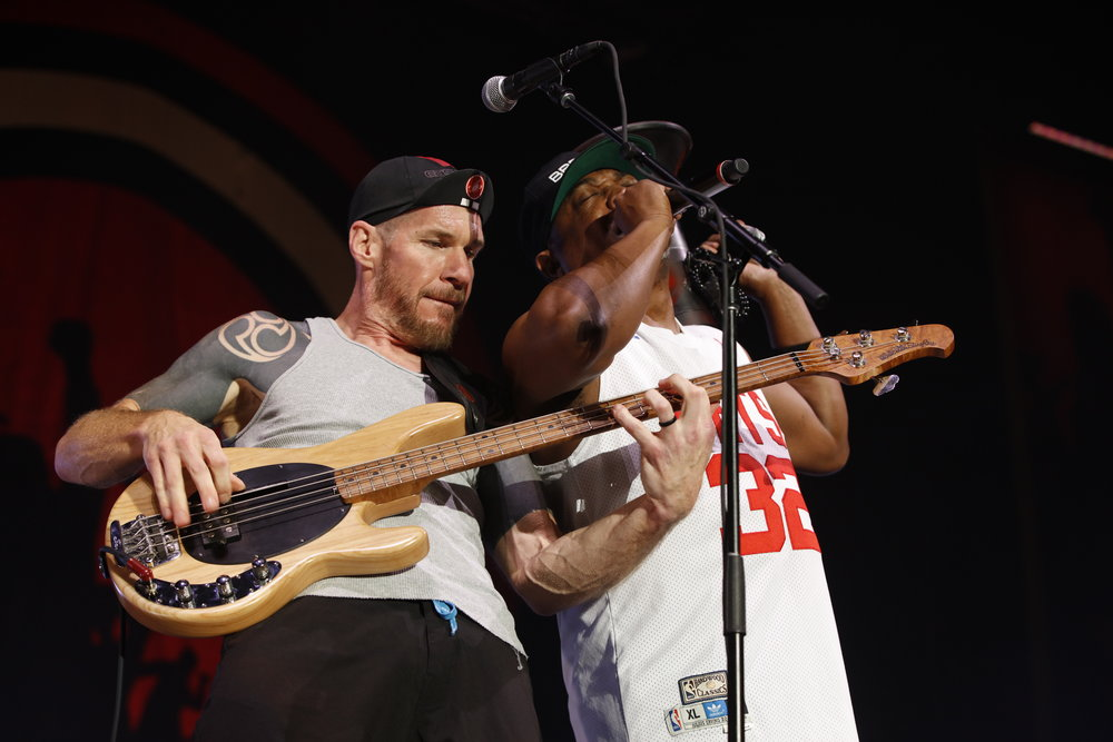 Tim Commerford Chuck D.JPG