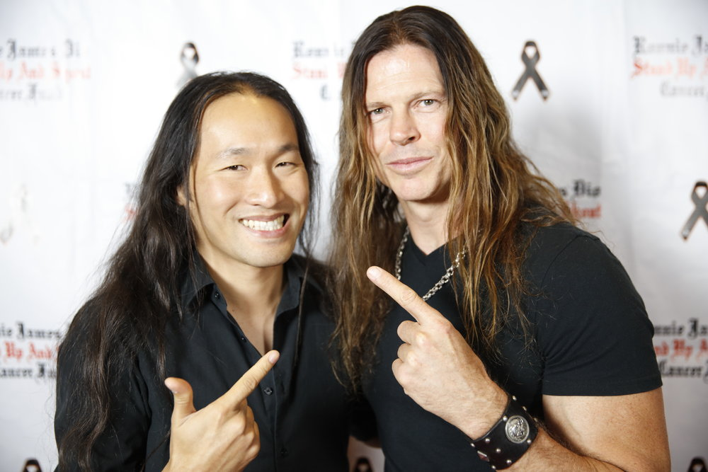 Herman Li Chris Broderick.JPG