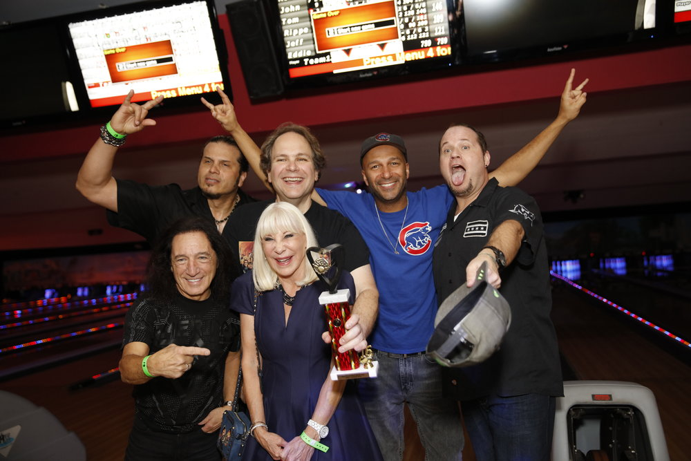 Eddie Trunk Team.JPG