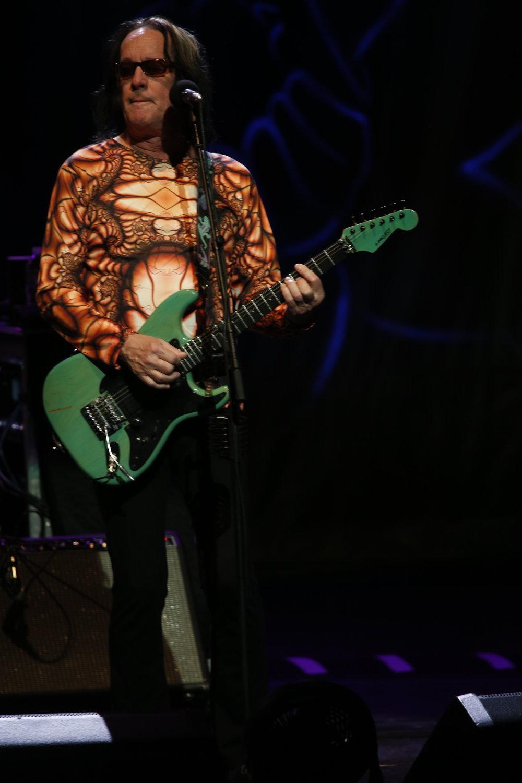 Todd Rundgren.JPG