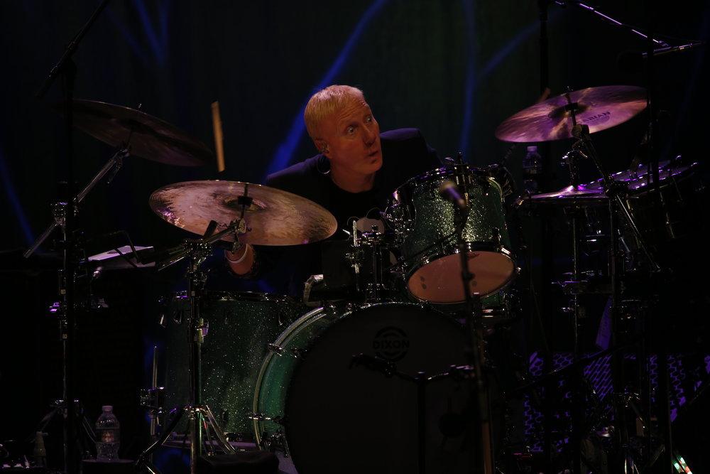 Gregg Bissonette.JPG