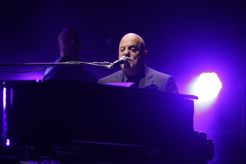 Billy Joel 9.JPG