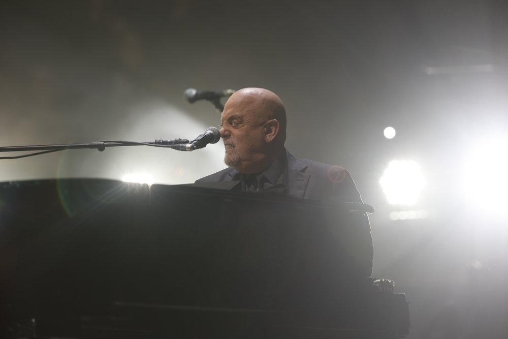 Billy Joel 8.JPG
