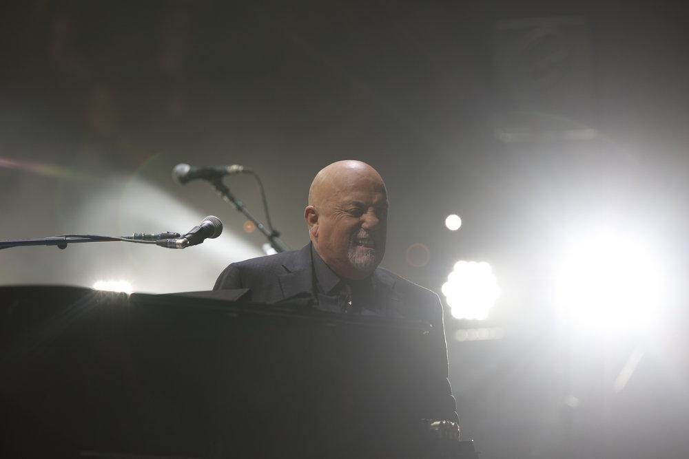 Billy Joel 6.JPG