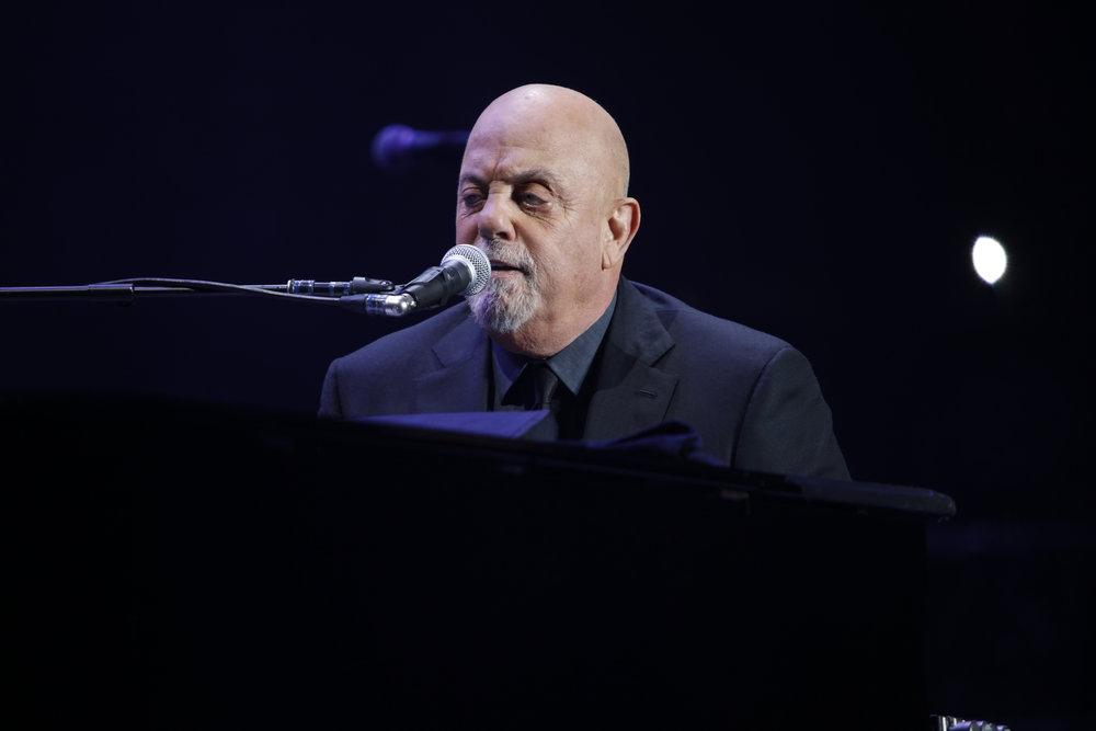 Billy Joel 3.JPG