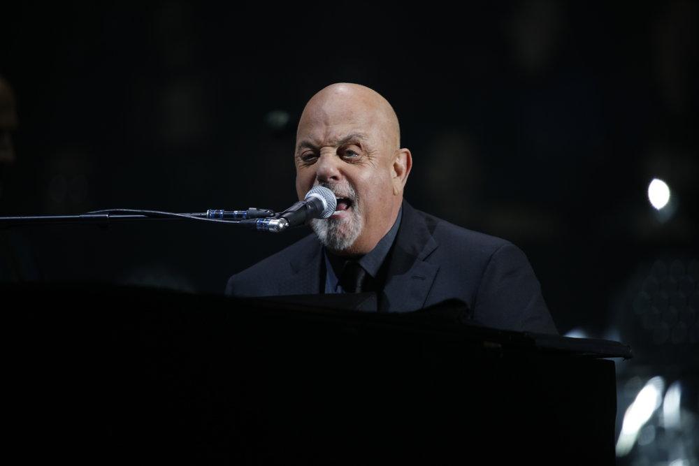 Billy Joel 4.JPG