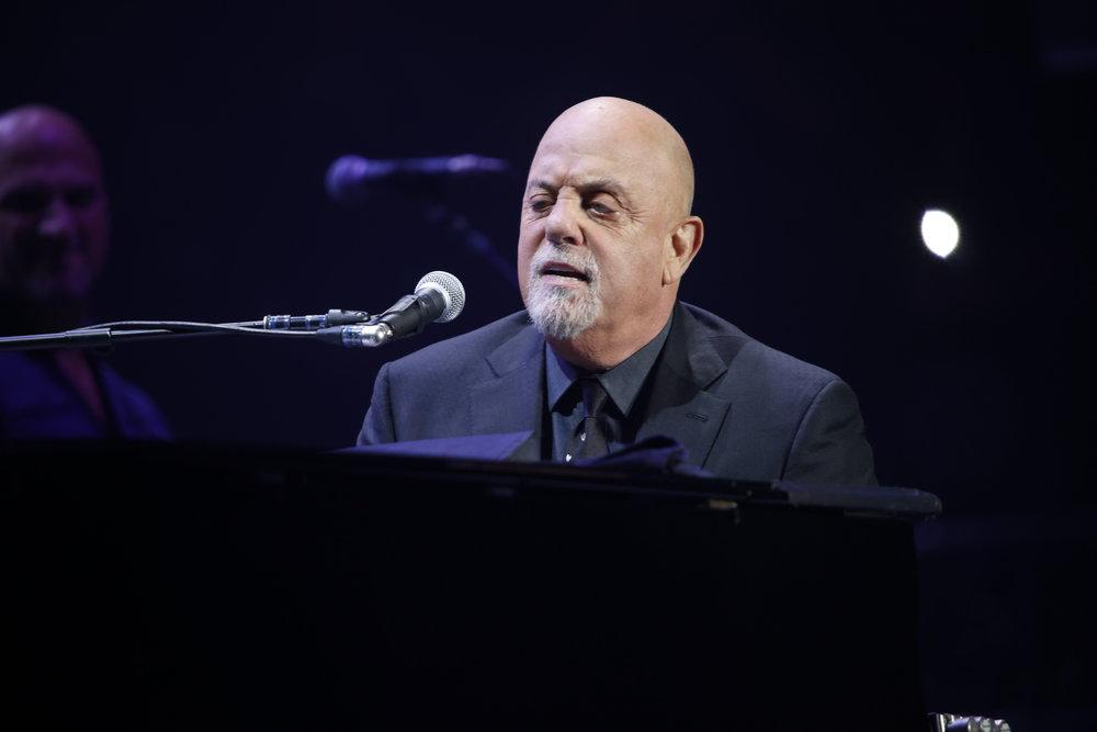 Billy Joel 1.JPG