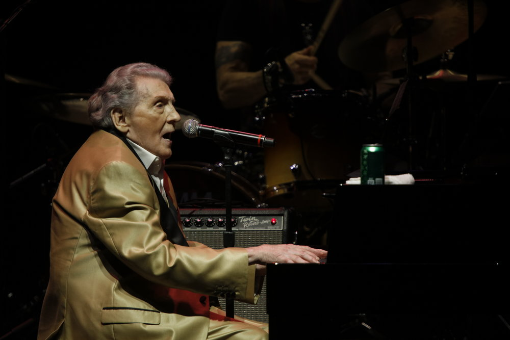 Jerry Lee Lewis 6.JPG