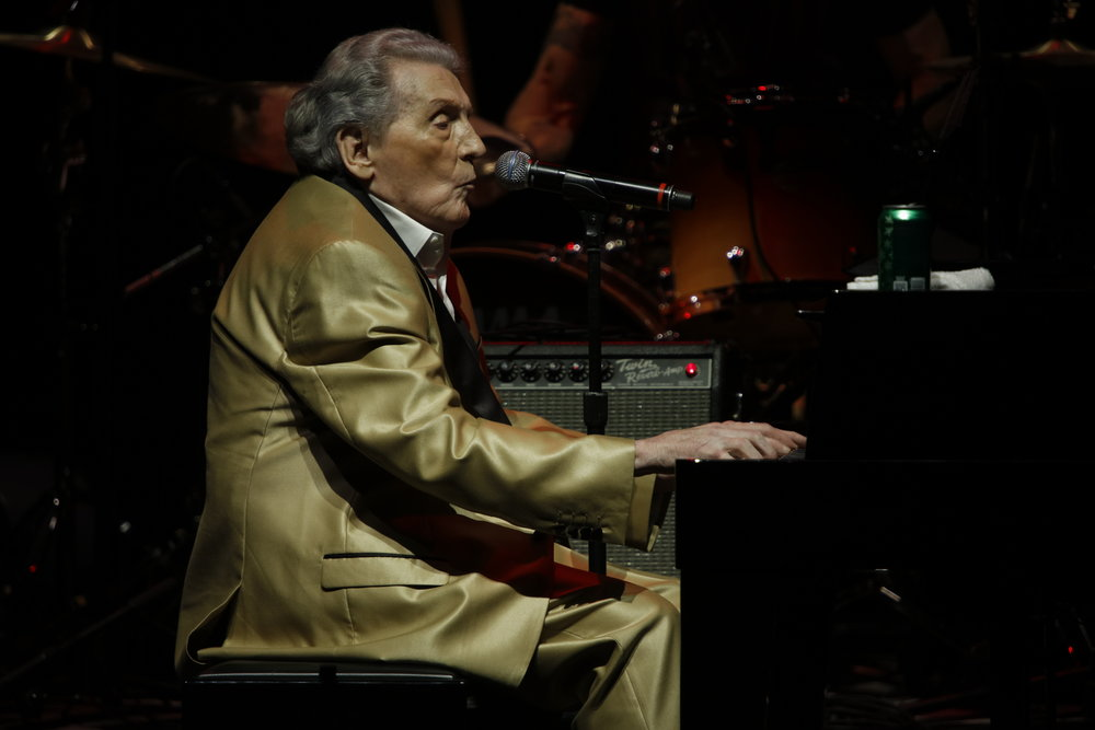 Jerry Lee Lewis 5.JPG