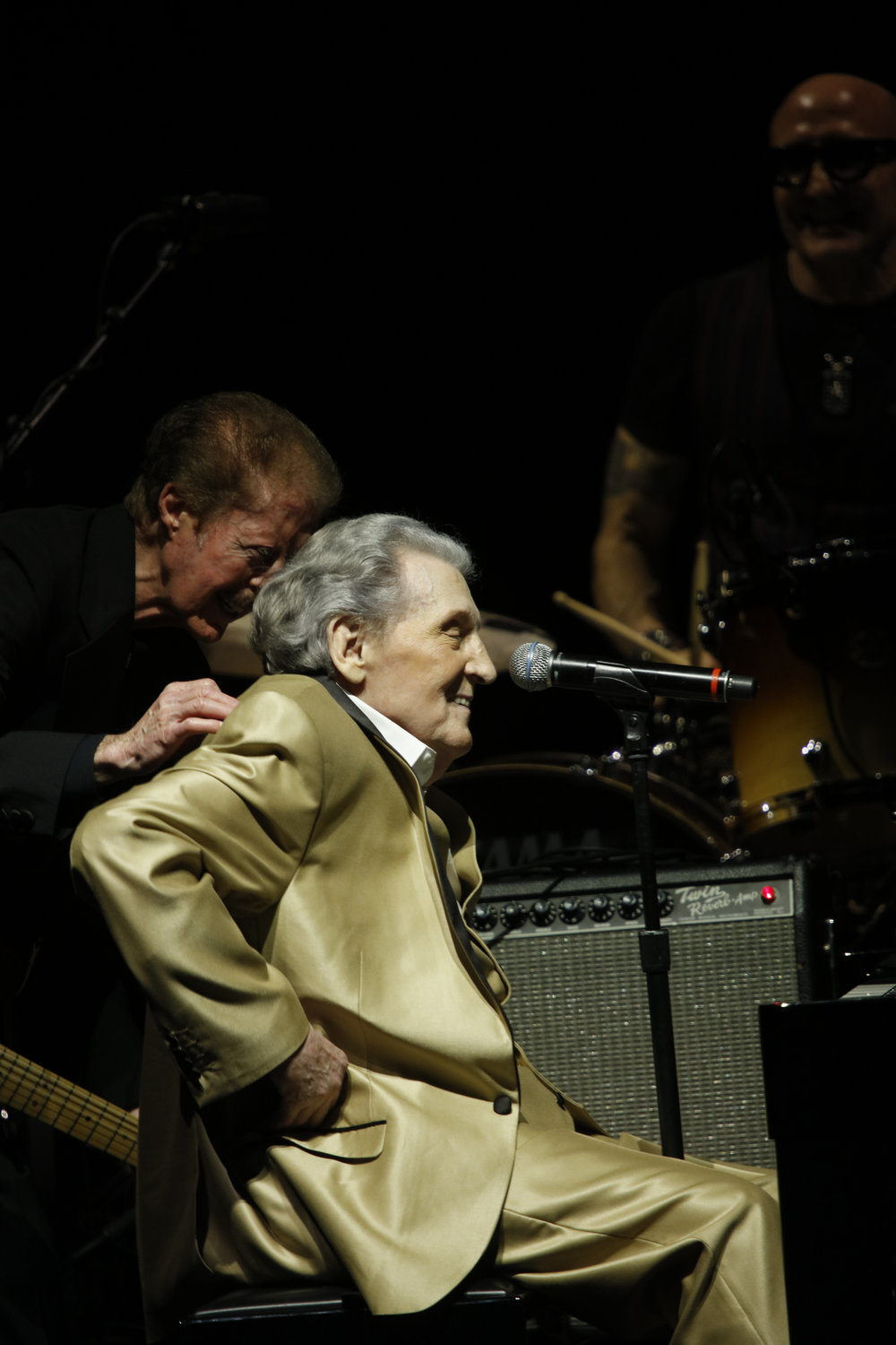 Jerry Lee Lewis 4.JPG