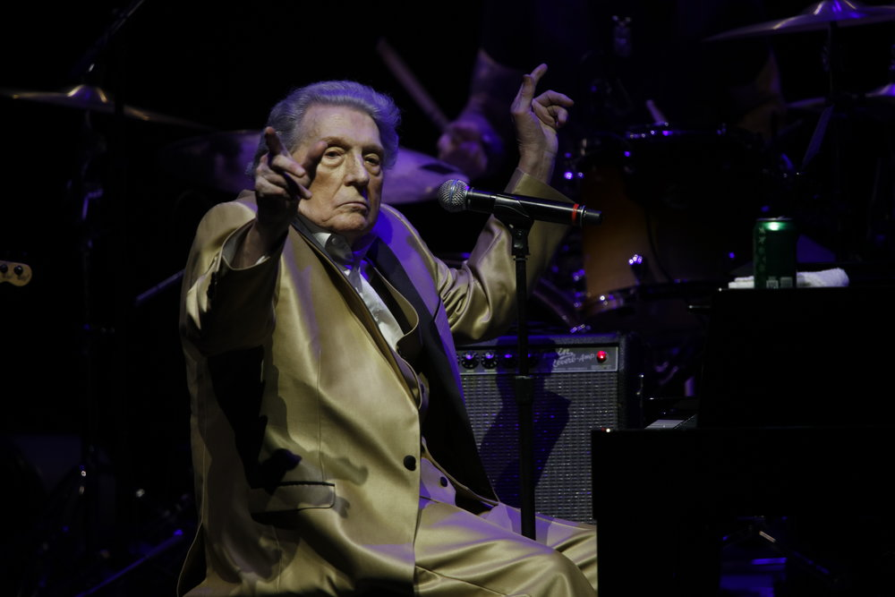 Jerry Lee Lewis 3.JPG