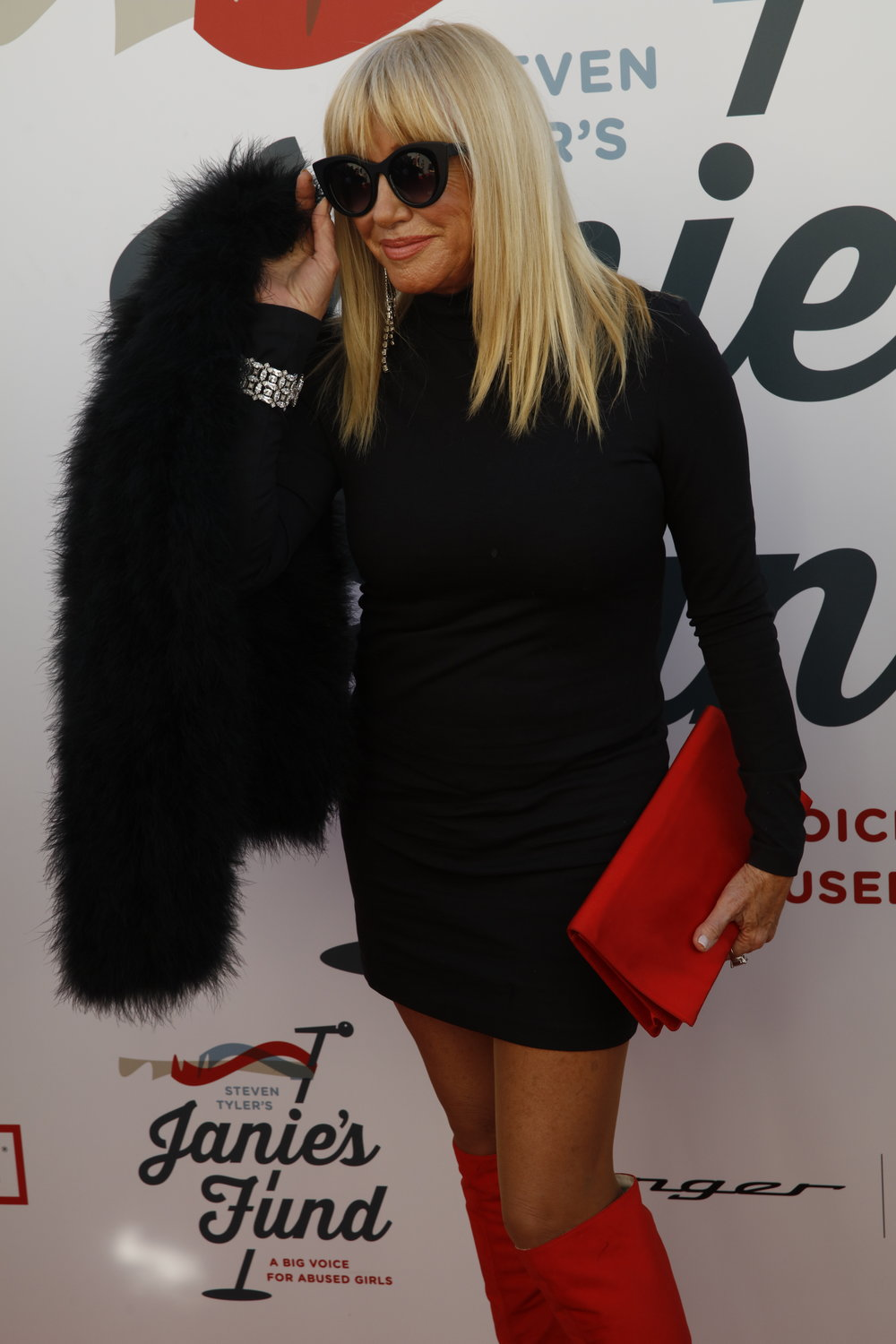 Suzanne Somers.JPG