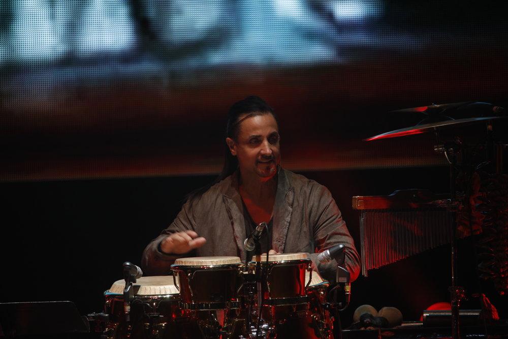 Daniel De Los Reyes.JPG