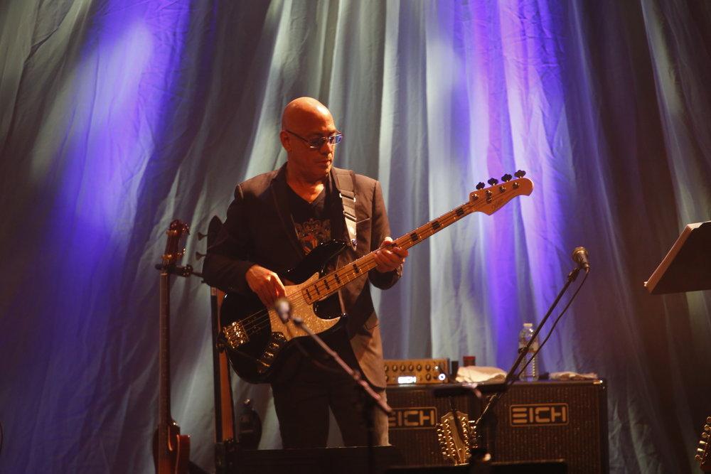 Carmine Rojas.JPG