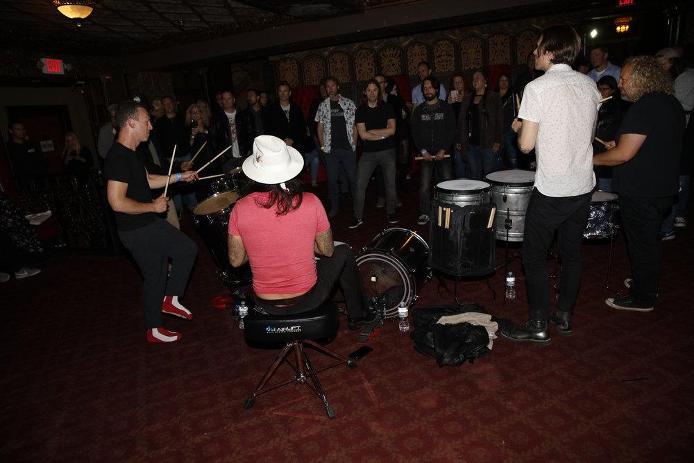 Drum Circle 2.JPG
