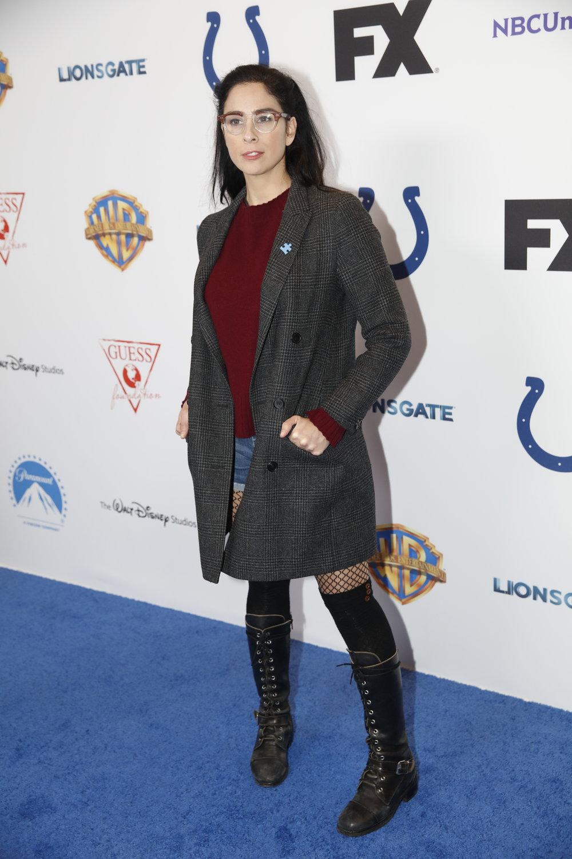 Sarah Silverman.JPG