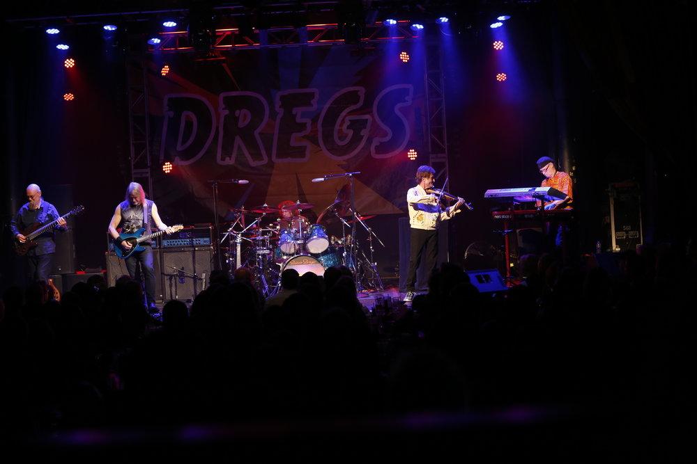 Dixie Dregs 1.JPG
