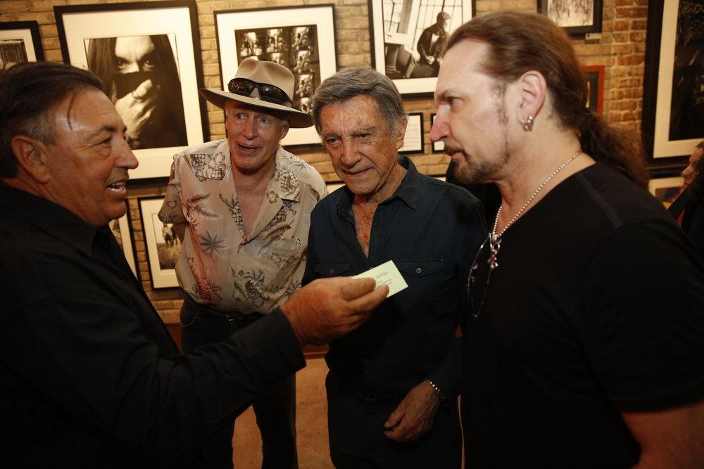 Doc, Frank + Eric.JPG