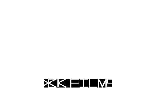 dbk_films3.png