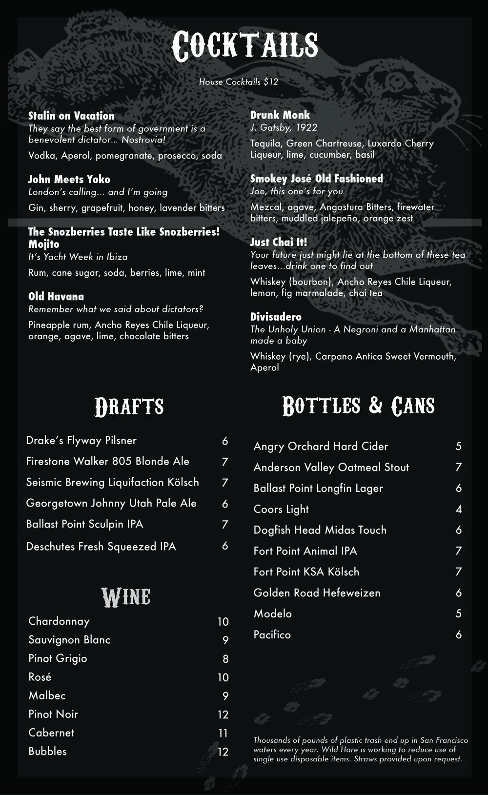 Main menu back-02 (1).jpg