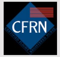 CFRN® Candidate Handbook