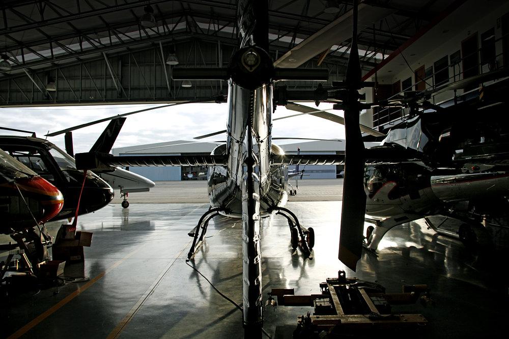 Helicopter-hangar-495613298_5616x3744.jpeg