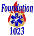 Proudly Supporting Foundation 1023! 5% of Every Enrollment Goes to Support First Responders and Their Families.