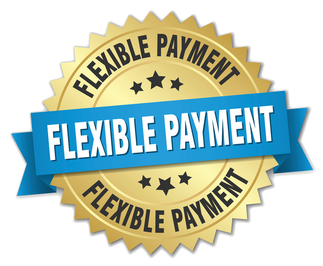 Payment Options Available for Premium Plans