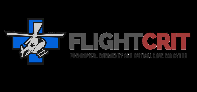 5 Tips To Landing Your First Flight Paramedic Job Flightcrit