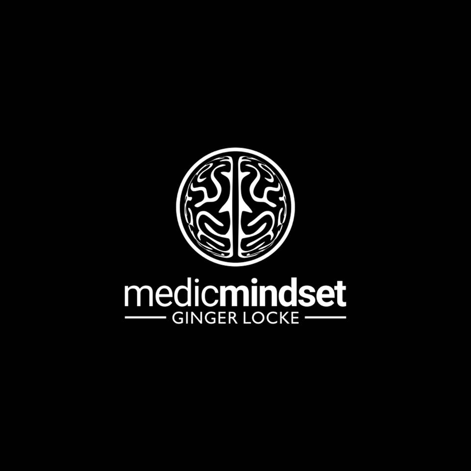 medicMindset.jpg