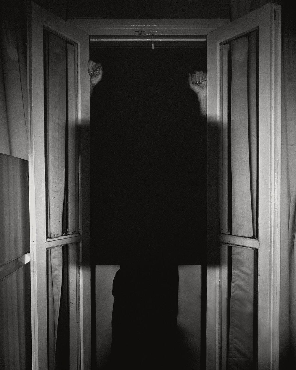 05 Shadow I.jpg