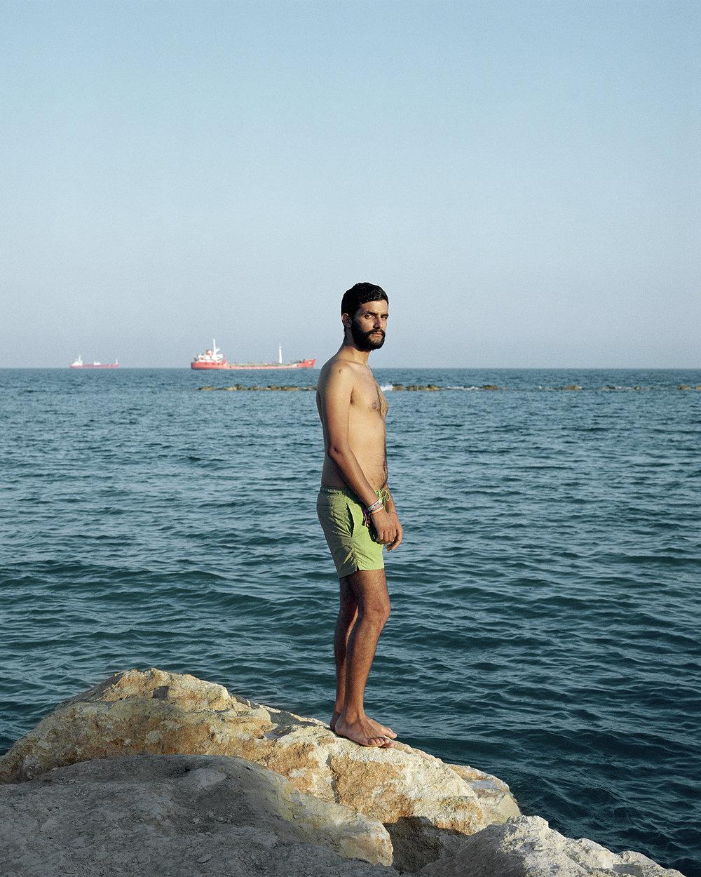 04 Summer_Pete in Limassol.jpg